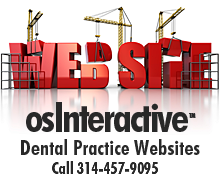 Dentist Website Development